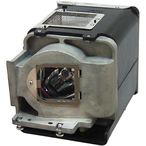 Projector Lamp VLT-XD560LP