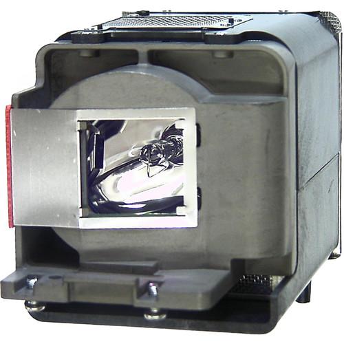 Projector Lamp VLT-XD590LP