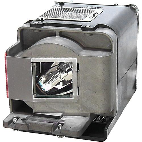 Projector Lamp VLT-XD600LP