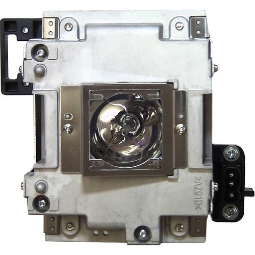 Projector Lamp VLT-XD8000LP