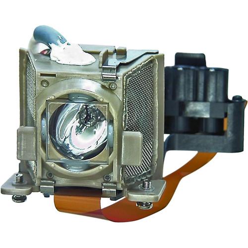 Projector Lamp VLT-XD80LP