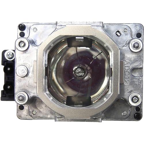 Projector Lamp VLT-XL7100LP