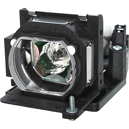 Projector Lamp VLT-XL8LP