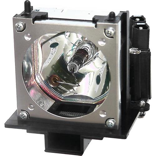 Projector Lamp VT45LPK