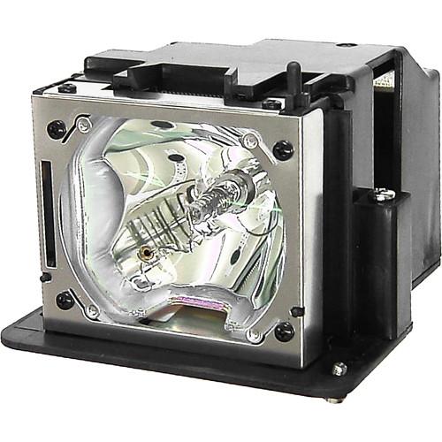 Projector Lamp VT60LP