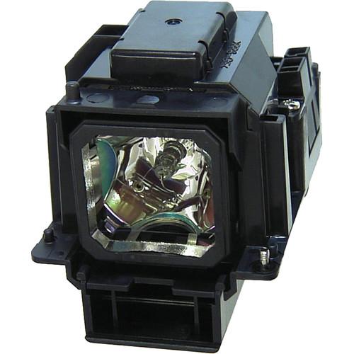 Projector Lamp VT70LP