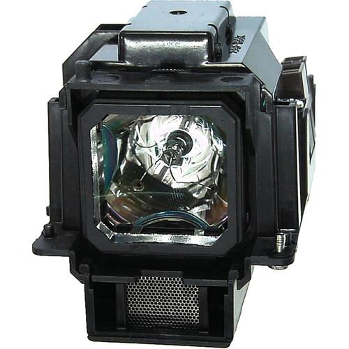 Projector Lamp VT75LP
