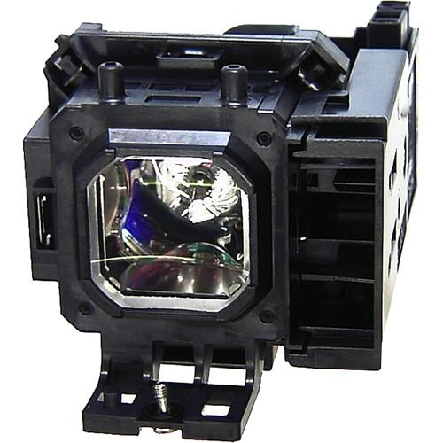 Projector Lamp VT80LP