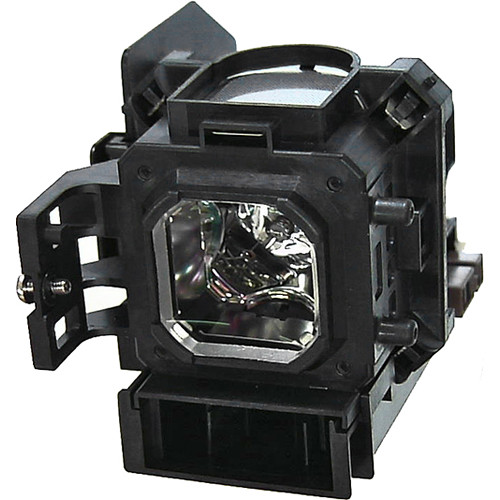 Projector Lamp VT85LP