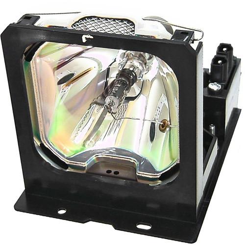 Projector Lamp X400LPYK