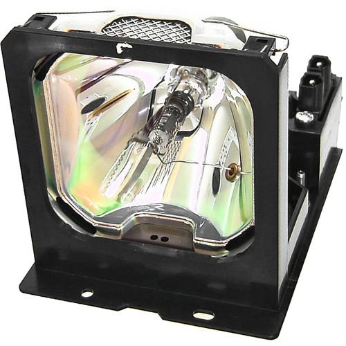 Projector Lamp X400LPEZ