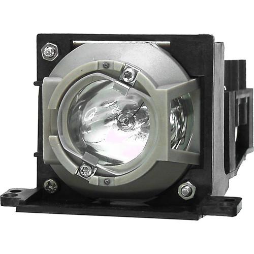 Projector Lamp XD17K-930