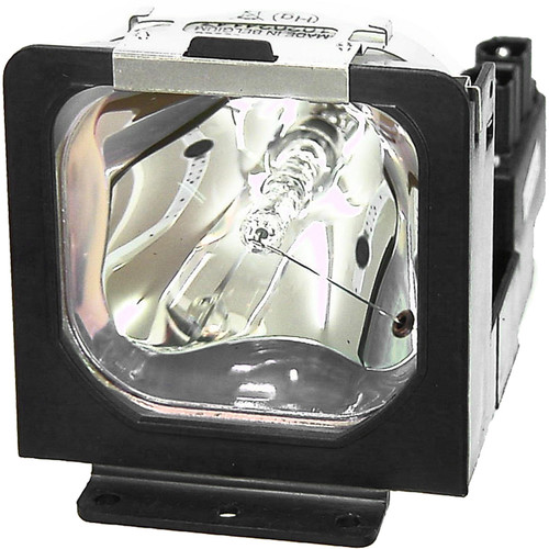 Projector Lamp XP5T-930