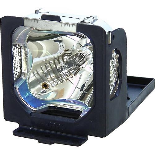 Projector Lamp XP8T-930