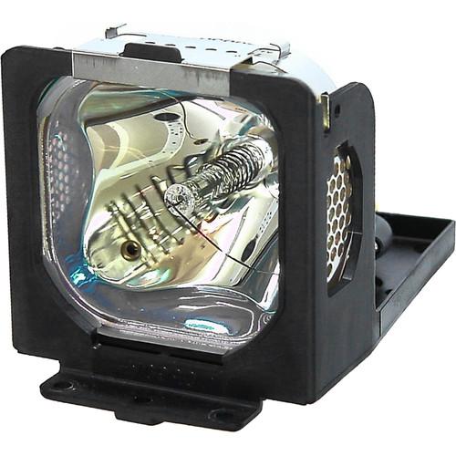 Projector Lamp XP8TA-930