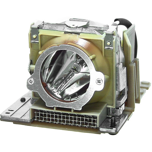 Projector Lamp YL-30