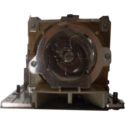 Projector Lamp YL-31
