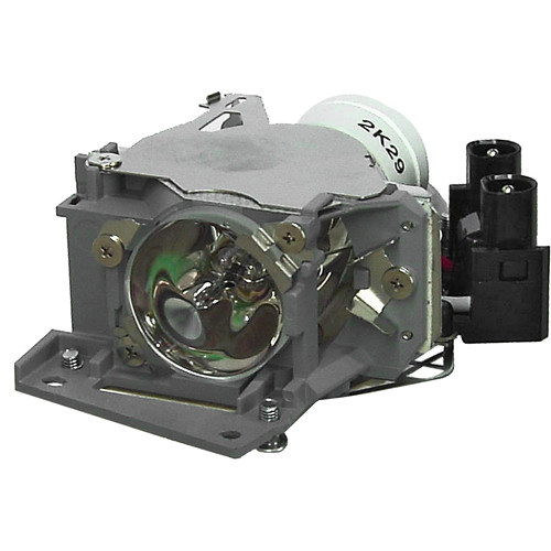 Projector Lamp YL-3A