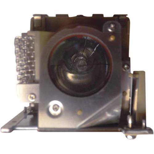 Projector Lamp YL-40