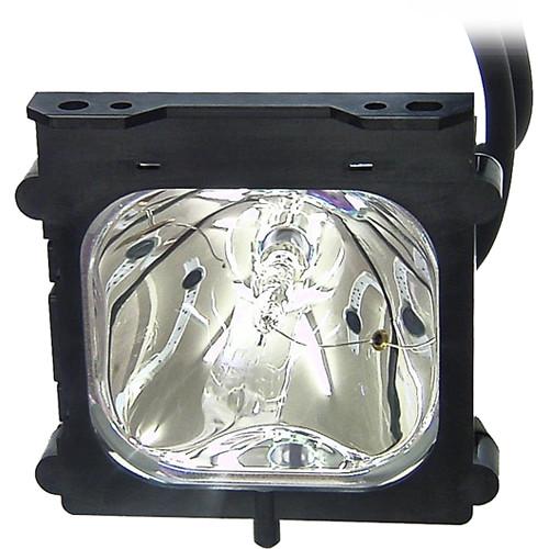 Projector Lamp Z930100290/390SIM2