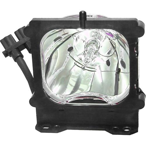 Projector Lamp Z930100319