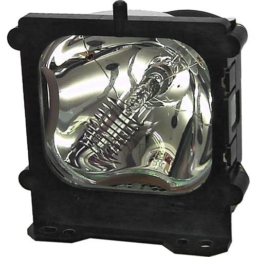 Projector Lamp Z930100701