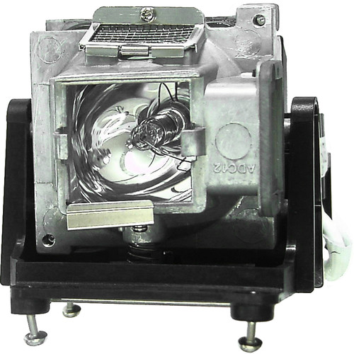 Projector Lamp Z93379263A