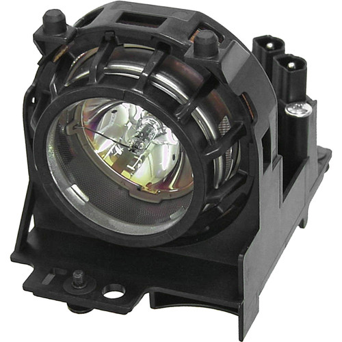 Projector Lamp ZU0205 04 4011