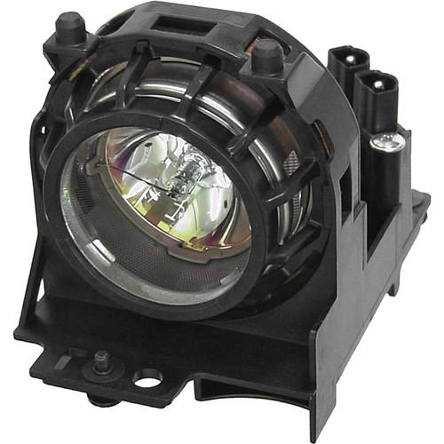 Projector Lamp ZU0209 04 4010
