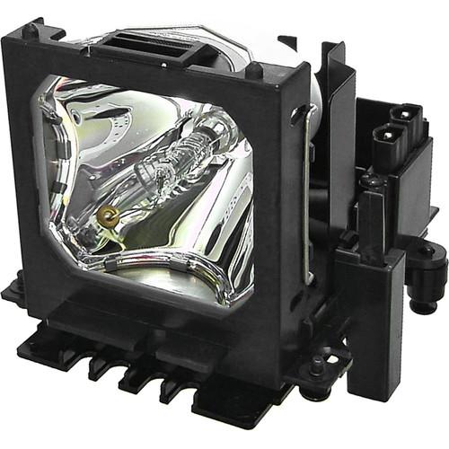 Projector Lamp ZU0212 04 4010