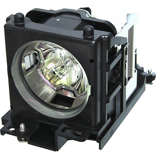 Projector Lamp ZU0214 04 4010