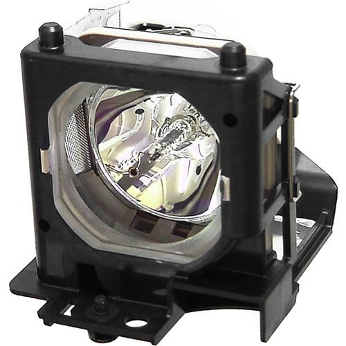 Projector Lamp ZU0218 04 4010