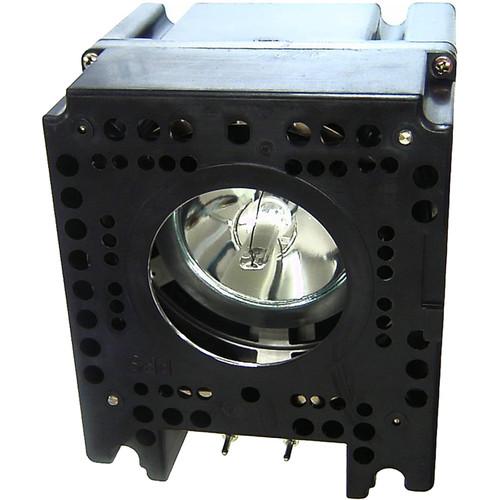 Projector Lamp ZU0237 04 4010