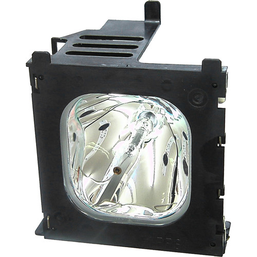 Projector Lamp ZU0254 04 4010