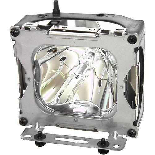 Projector Lamp ZU0261 04 4010
