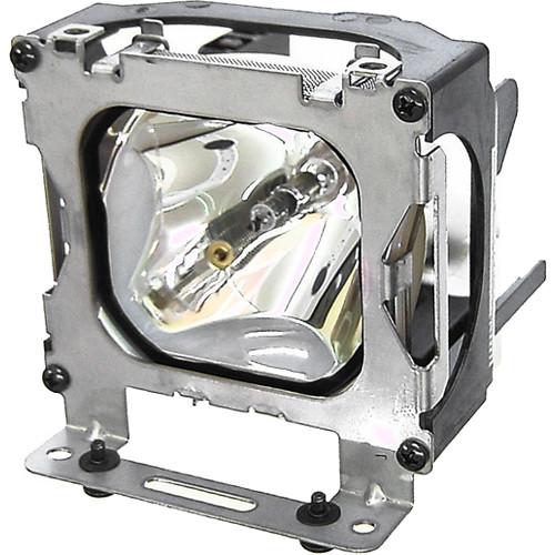Projector Lamp ZU0262 04 4010