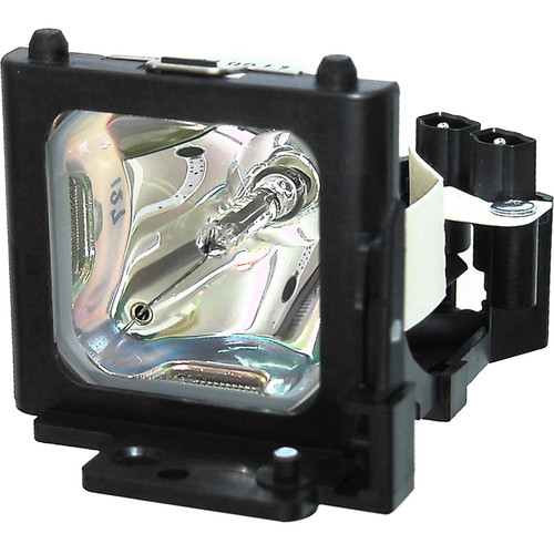Projector Lamp ZU0269 04 4010