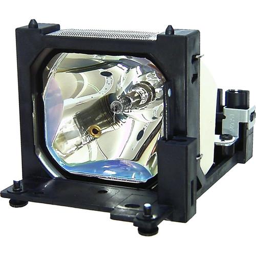 Projector Lamp ZU0270 04 4010