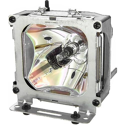 Projector Lamp ZU0273 04 4010