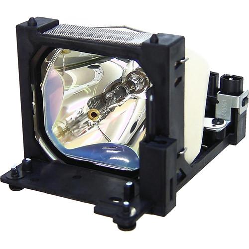 Projector Lamp ZU0286 04 4010