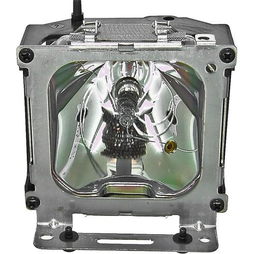 Projector Lamp ZU0287 04 4010