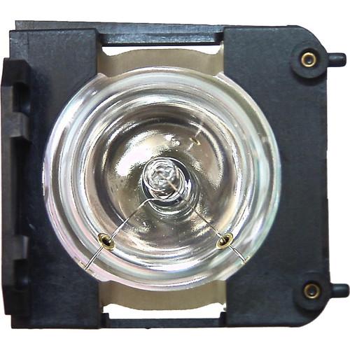 Projector Lamp ZU1202 04 4010