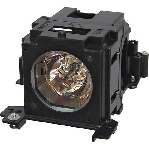Projector Lamp ZU1208 04 4010