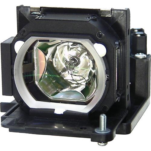 Projector Lamp ZU1212 04 4010