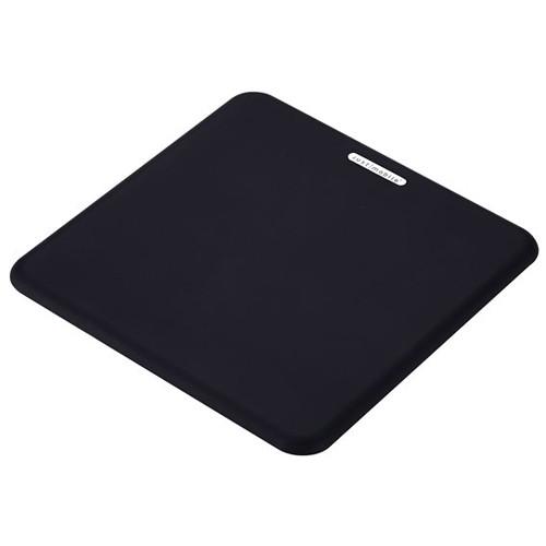 Just Mobile HoverPad (Black)