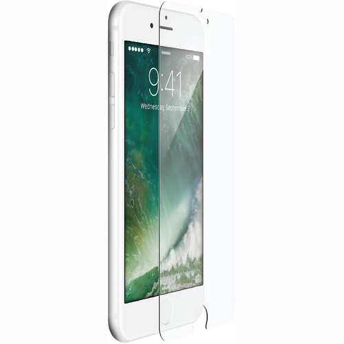 Just Mobile Xkin Tempered Glass Screen Protector for iPhone 7/8