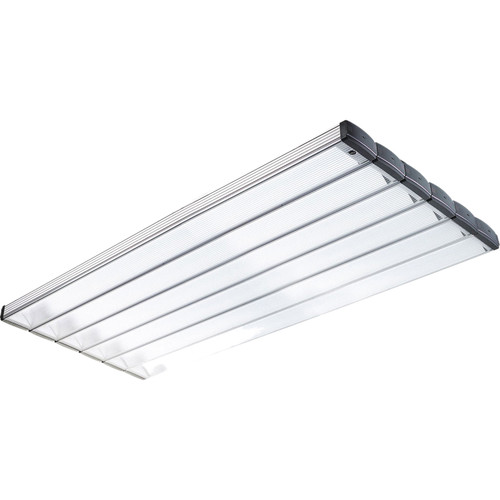 """Just Normlicht moduLight 5000 Asymmetrical Color Proof Light (40 x 55"""")"""