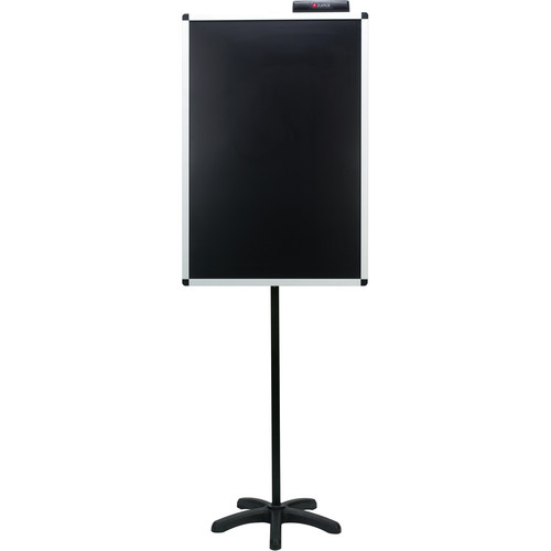 """Justick Lobby Stand Display Board (36 x 24"""")"""
