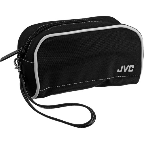 JVC Carrying Bag (Black)