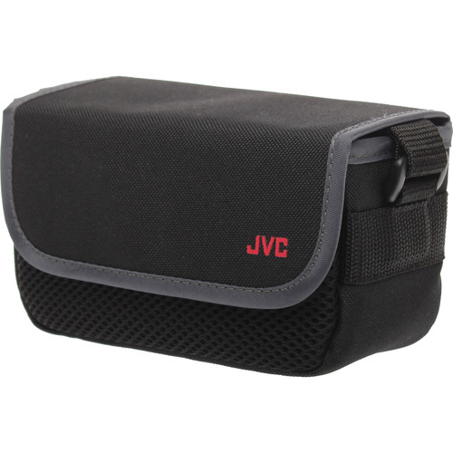 JVC Everio Camcorder Case